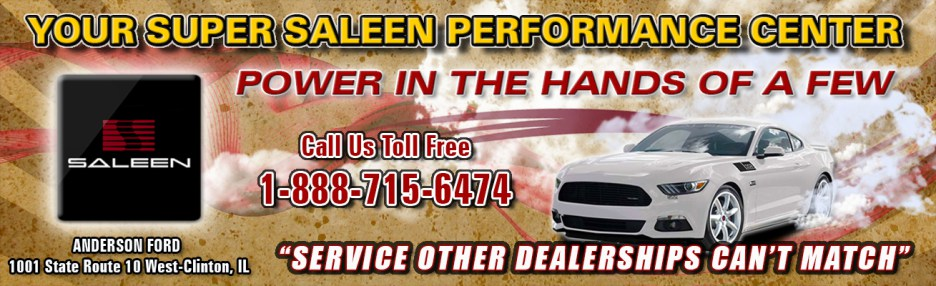 Saleen-website-banner